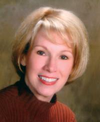 Insurance Agent Anne McDaniel