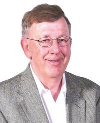 Gary Baumwart