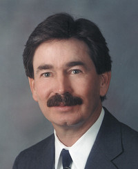 Insurance Agent Bill Remley
