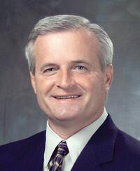 Insurance Agent David Varelia