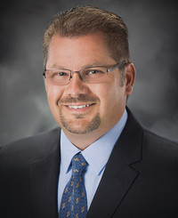 Insurance Agent Kevin Andrasek
