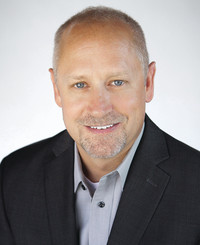 Insurance Agent Greg Franczyk