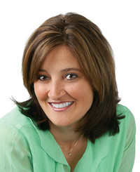 Agente de seguros Teresa Mader