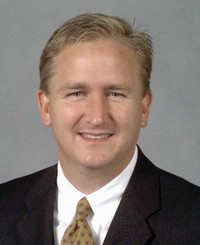 Agente de seguros John Roman