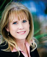 Insurance Agent Debbie Wiltse