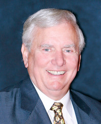 Insurance Agent Larry R Hoak