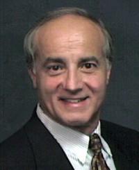 Insurance Agent Charlie Pollzzie