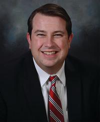 Insurance Agent John Moody