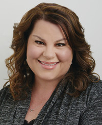 Insurance Agent Jessica Studer