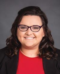 Insurance Agent Chelsea Flores