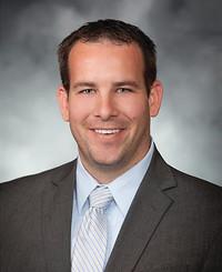 Insurance Agent Mitch Lunn