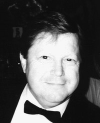 Insurance Agent Tom Stewart