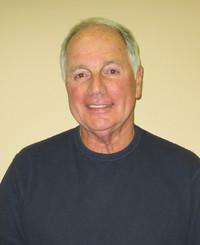 Insurance Agent George Carella