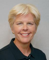 Insurance Agent Karen Sauter