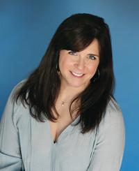 Agente de seguros Becki Ross