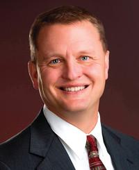 Insurance Agent Scott Cecil