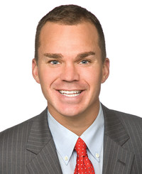 Insurance Agent Matt McCoy
