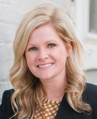 Agente de seguros Katee Loftis