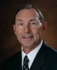 Insurance Agent Randy Bauer