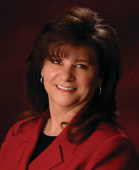 Insurance Agent Joy Capozzi