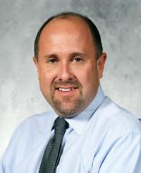 Insurance Agent Brent Arter