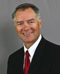 Insurance Agent Mark Fujan