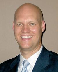 Insurance Agent Jim Leugers