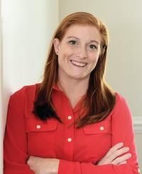 Agente de seguros Liz Sherstad