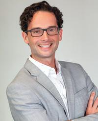 Agente de seguros Dan Fedele