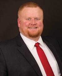 Insurance Agent Robert Harrison
