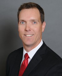 Insurance Agent Troy Beckman