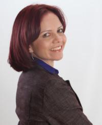 Agente de seguros Maria Capetillo