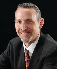 Insurance Agent Roger Richter