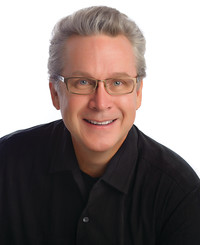 Insurance Agent Tim O'Neill