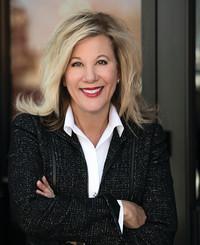 Insurance Agent Lori Rickert