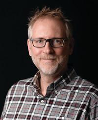 Insurance Agent Brian W Hammond