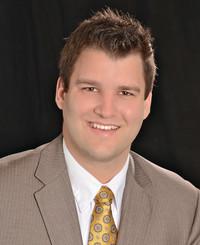 Insurance Agent Nathan Mahlik