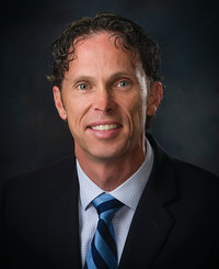 Insurance Agent Shawn King