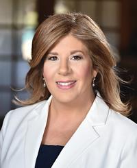 Agente de seguros Alexis Ducorbier
