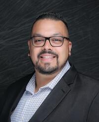Insurance Agent Alfredo Gonzalez Jr.