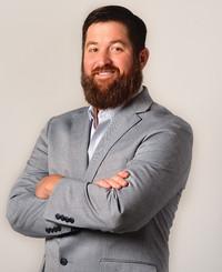 Agente de seguros Scott Shuff