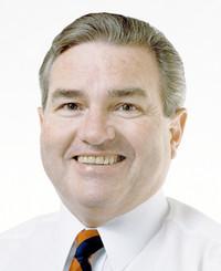 Insurance Agent Alan Ose