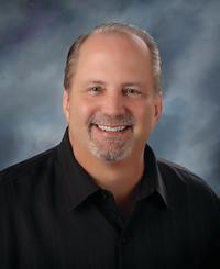 Insurance Agent Scott Barnwell