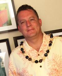 Agente de seguros Franco Castaneda