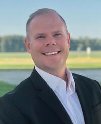 Agente de seguros Tyler Poeppelman