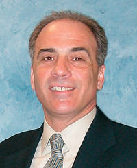 Insurance Agent Anthony Lanza Sr.