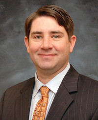 Agente de seguros Brian Slack