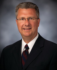 Insurance Agent Rick Self