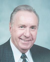 Insurance Agent Bob King