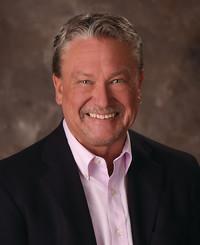 Insurance Agent Gary Kudym
